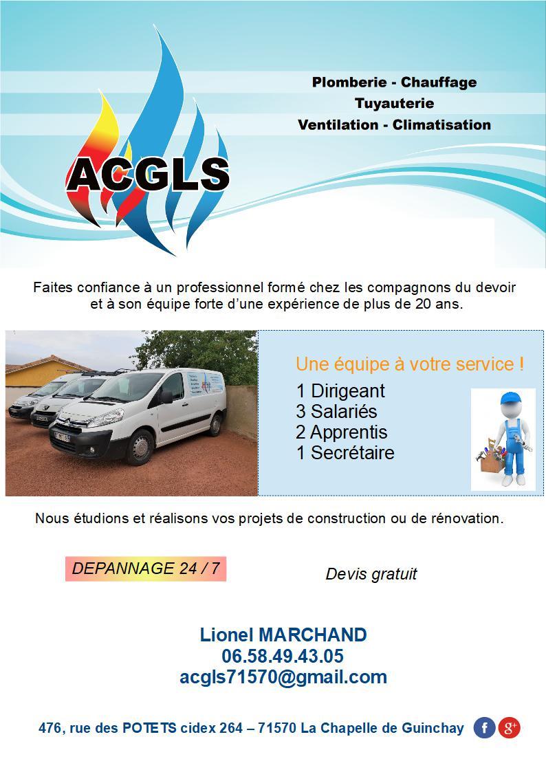 Accueil flyer-acgls