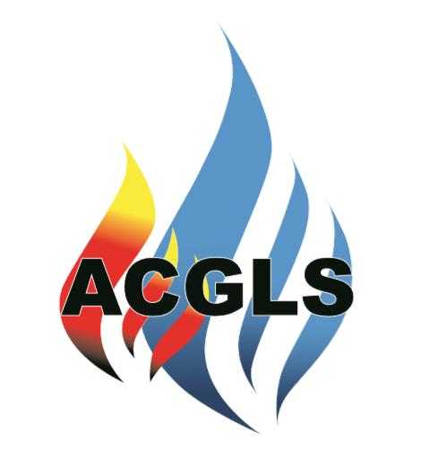 SAS ACGLS